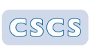 CSCSLogo